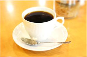 おいしいコーヒーの淹れ方 手順7
